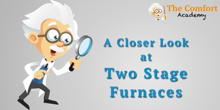 lennox 2 stage furnace. is a two stage furnace worth it? lennox 2 g