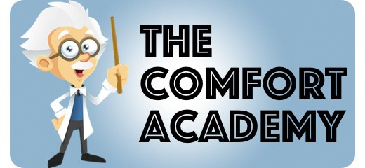 The Comfort Academy